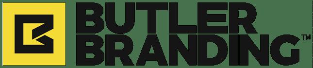 Butler Branding - A Marketing agency in Fresno