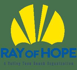 valley teen ranch logo