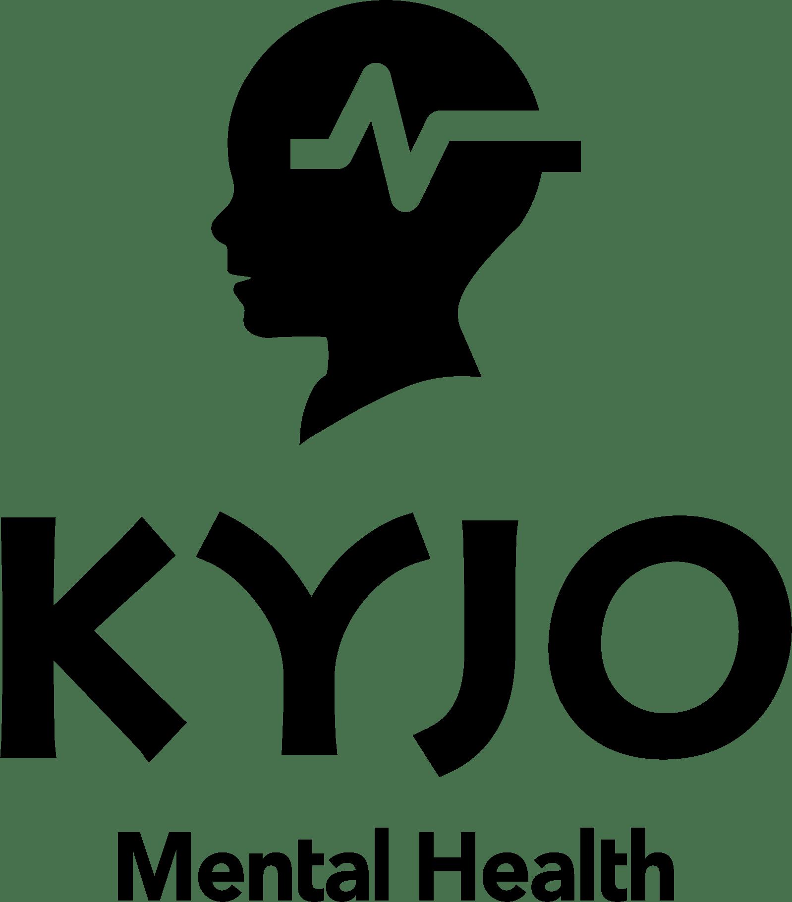 KYJO_MH_Logo_Vertical_B&W