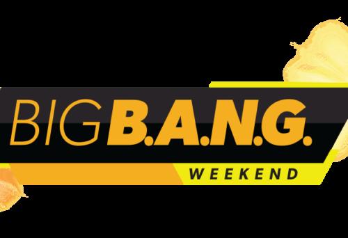 BIG-BANG-LOGO-With-Periods