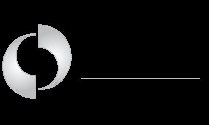 Sierra Pacific Orthopedic Logo