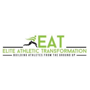Elite Athletic Transformation Logo