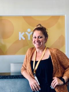 Katie Counts Life Skills Coach KYJO