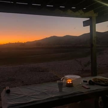 KYJO Oct 2019 Camping Trip