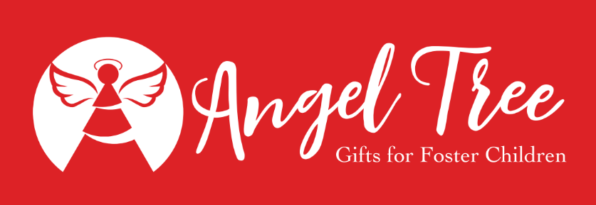 Angel Tree Logo KYJO